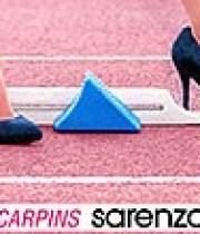 sarenza-course-en-escarpins-2011-180×124