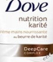 creme-mains-karite-dove-180×124