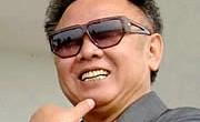 dictateur-kim-jong-il-mort-180×124