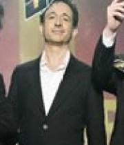 gerards-television-2011-nominations-180×124