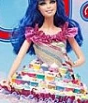 katy-perry-nicki-minaj-barbie-180×124
