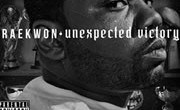 raekwon-unexpected-victory-180×124