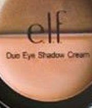 bon-plan-eyes-lips-face-180×124
