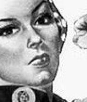 feministe-et-vous-france-culture-180×124
