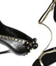 madonna-collection-chaussures-180×124