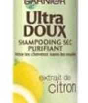 shampoing-sec-ultra-doux-garnier-180×124