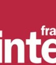 papa-le-billet-de-francois-morel-180×124