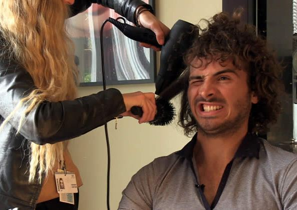 cannes-2012-jour-3-coiffure