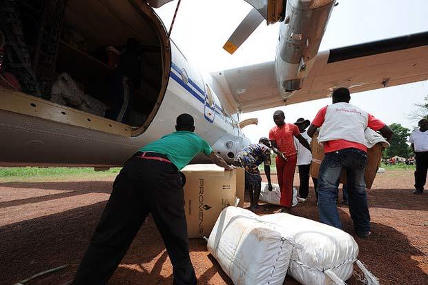 Les 6 millions de morts invisibles de la République Démocratique du Congo