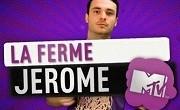 la-ferme-jerome-clip-jennifer-lopez-180×124