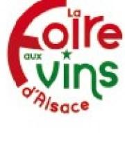 la-foire-aux-vins-de-colmar-2012-180×124