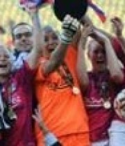 lyonnaises-ligue-champions-180×124