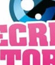secret-story-6-180×124