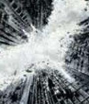bande-annonce-the-dark-knight-rises-180×124