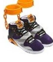jeremy-scott-adidas-wtf-180×124