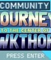 journey-at-the-center-of-hawkthorne-180×124