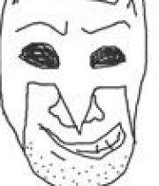 blind-as-a-batman-180×124