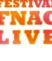 festival-fnac-live-2012-180×124