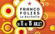 francofolies-de-la-rochelle-2012-180×124