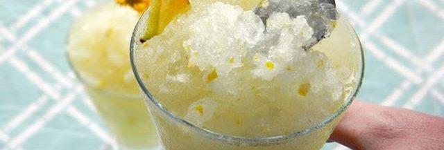recettes-granites-sucres-sales