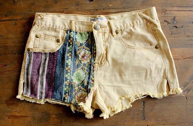 selection-tutos-custo-shorts-en-jean