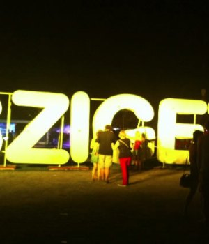 sziget-2012-le-report