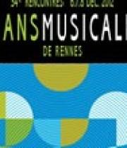transmusicales-rennes-2012-180×124