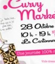 curvy-market-le-salon-des-rondes-180×124