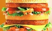 mc-donalds-vegetarien-inde-180×124