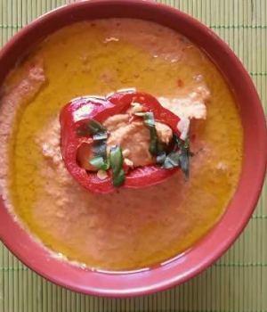 recette-hoummous-au-poivron