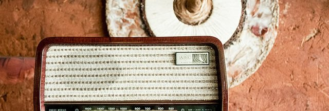 selection-rentree-2012-sors-ton-transistor