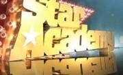 star-academy-nrj12-2012-180×124