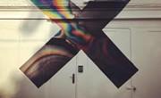 the-xx-coexist-180×124
