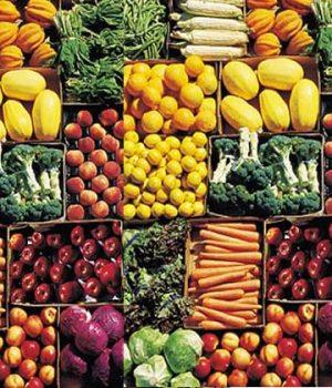 3-facons-de-manger-des-legumes