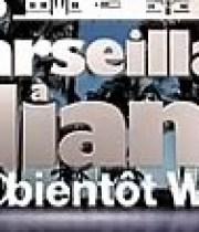 les-marseillais-a-miami-180×124