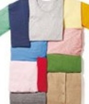 monoprix-collecte-des-vetements-pour-emmaus-180×124