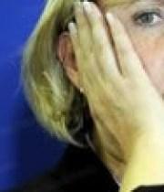 prix-humour-politique-2012-180×124