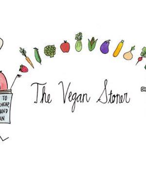 the-vegan-stoner-blog