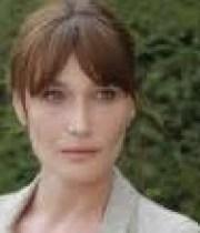 carla-bruni-pas-feministe-mais-bourgeoise-180×124