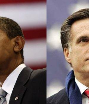 election-presidentielle-americaine-retrospective-fails