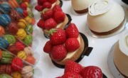 france-2-m6-concours-patisseries-180×124