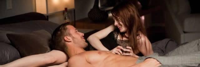 hollywood-nous-ment-sexe