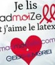 journee-mondiale-de-la-lutte-contre-le-sida-madmoizelle-preservatifs-180×124