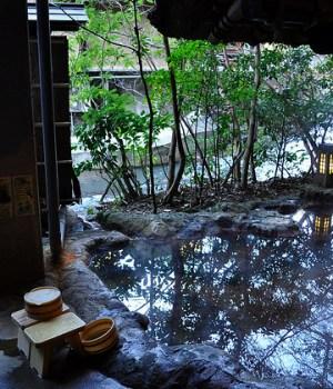 onsens-carte-japon