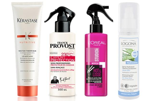 proteger-cheveux-chaleur