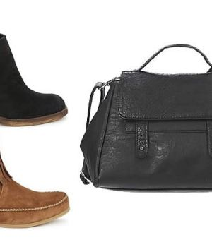 shoes-reductions-cumulables