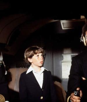 voyageurs-relou-avion