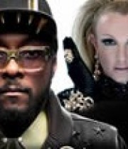 will-i-am-britney-spears-scream-and-shout-180×124