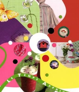 almanach-creatif-2013