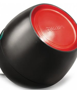 philips-living-colors-micro